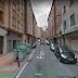 Denuncia vecinal |Sobre la redistribución de zona de aparcamiento OTA
