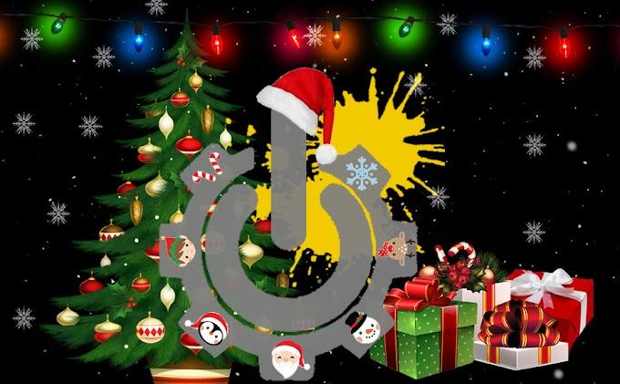Especial de Natal