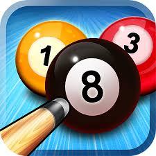 تحميل وتنزيل لعبة 8 Ball Pool 4.5.2 APK  للاندرويد
