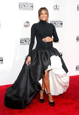 Ciara - AMA 2016