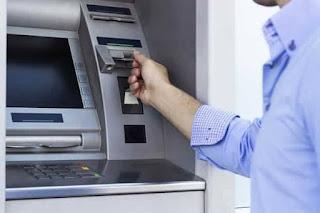 1 फरवरी से बंद हो रहे इस बैंक के गैर-ईएमवी ATM