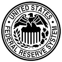 FED - Federal Reserve System
