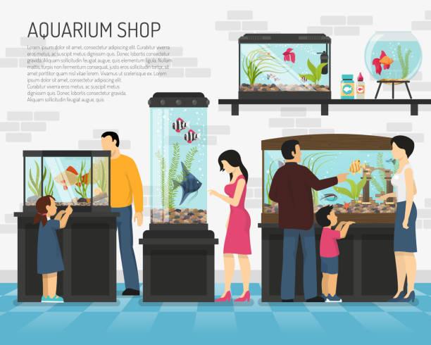 Buying a Saltwater Aquarium – Looking for Deals