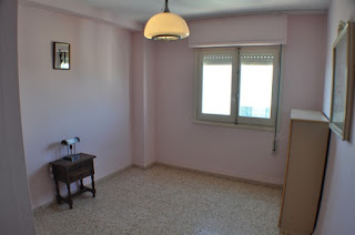apartamento en venta av ferrandis salvador benicasim habitacion