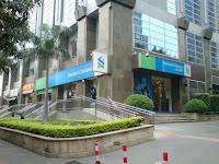 STANDCHART NAMED 'BEST BANK FOR CASH MANAGEMENT' IN NIGERIA