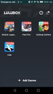 lulubox apk download free fire