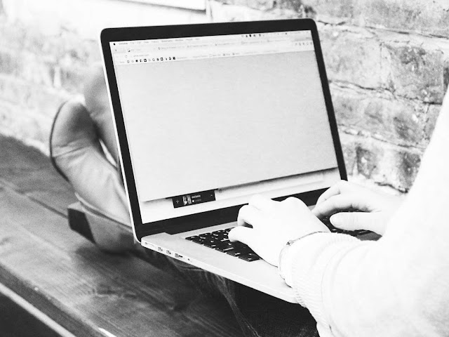 Ограничение доступа к интернет ресурсам с нарушениями законов