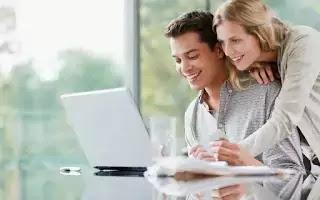 top 5 most profitable business ideas