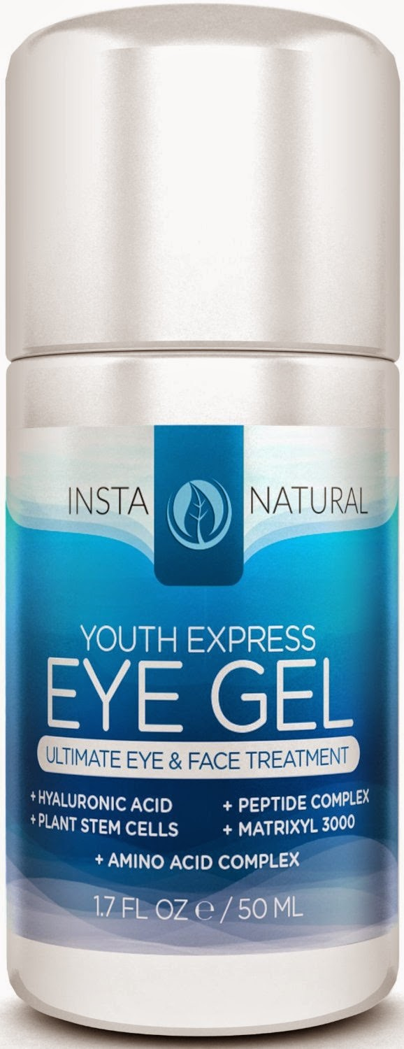 InstaNatural Youth Express Eye Gel.jpeg