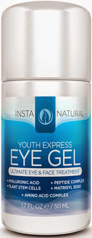 InstaNatural Youth Express Eye Gel.jpeg
