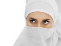 Hak Asasi Wanita Yang Harus Di Perjuangkan