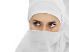Hak Asasi Wanita Yang Hrus Di Perjuangkan