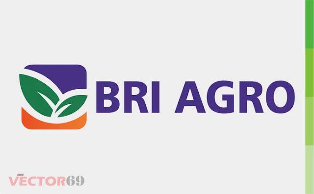 Logo Bank BRI Agroniaga - Download Vector File CDR (CorelDraw)