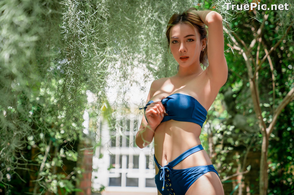 Image Thailand Model – Soraya Upaiprom (น้องอูม) – Beautiful Picture 2021 Collection - TruePic.net - Picture-39