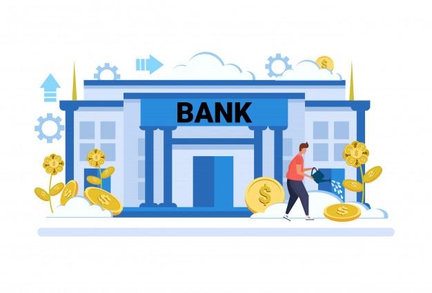 Arti Error pada ATM BRI dan Mengatasi Saldo dipotong tapi Uang Tak Keluar