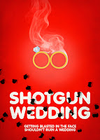 Shotgun Wedding