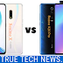 Redmi K20 Vs Realme X Comparison: Specs, Feature, Price in India.