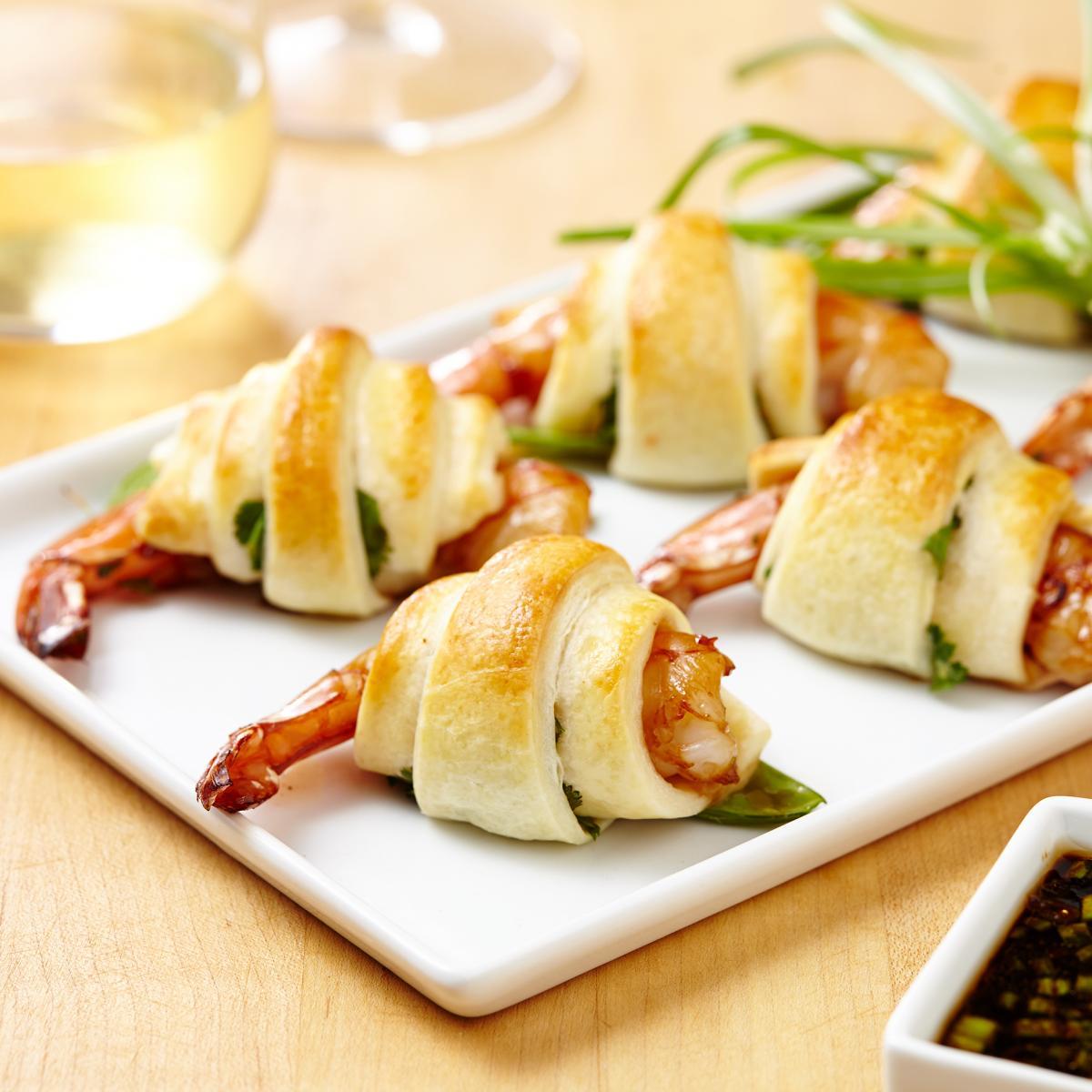 Fungsi Appetizer Soup Dessert Dan Puding Settiablog