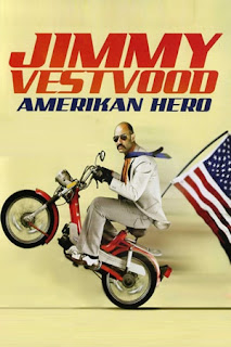 Jimmy Vestvood: Amerikan Hero <br><span class='font12 dBlock'><i>(Jimmy Vestvood: Amerikan Hero)</i></span>