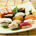 Daftar Harga Menu Sushi Tei Terbaru 2018