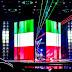 ESC2022: Começa a temporada do Festival Eurovisão 2022!