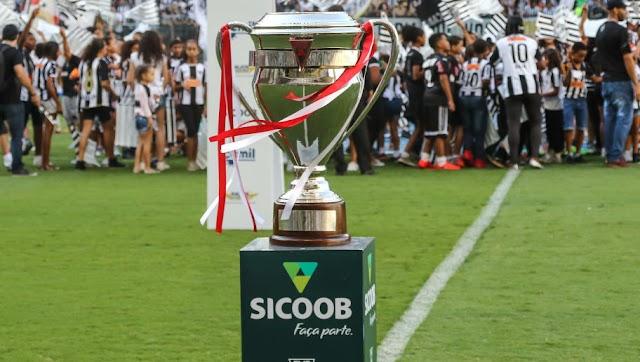 Tudo o que você precisa saber sobre o Campeonato Mineiro 2019 (2/2)