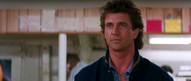 Lethal Weapon 2 (1989) English 720p BluRay