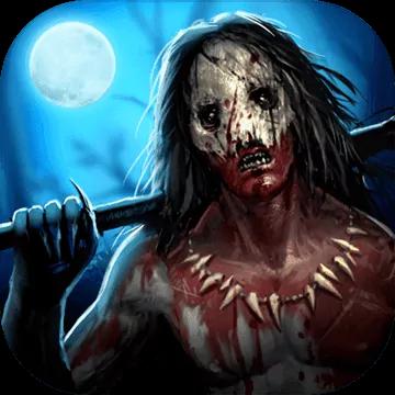 Horrorfield v1.4.3 MOD MENU APK [Unlocked]