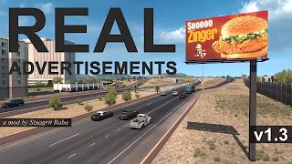 ats real advertisements v1.3
