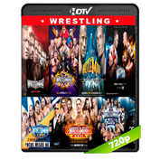 WWE Wrestlemanias 25,26,27,28,29,30,31 HDTV 720p 1080p Dual Latino Ingles