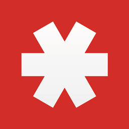 LastPass Password Manager 4 27 2 - Software182   Free