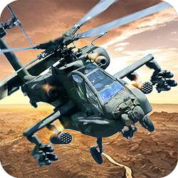 Download Gunship Strike 3D