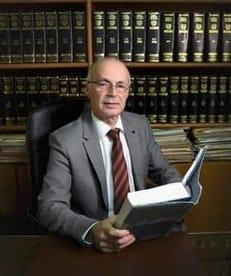Γιαγκουδακης δικηγορος διαζυγιων