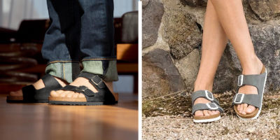 8 Reasons Why 2020 Is the Year for Birkenstocks