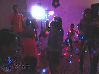 recreacionistas-medellin-chiquiteca-efectos-de-luces-para-fiestas-infantiles-2