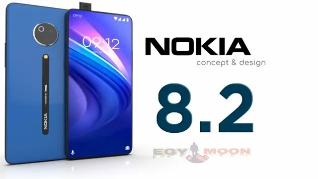 nokia 8.2,nokia 8.2 review,nokia 8.2 price,nokia 8.2 plus,nokia 8.2 unboxing,nokia 8.2 camera,nokia 8.2 release date,nokia 8.2 trailer,nokia 8.2 features,nokia 8.2 plus unboxing,nokia 8.2 2019