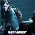 Novo trailer de The Last Of Us Part 2 revela data de lançamento
