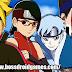 Naruto: Ninja New Generation  Android Apk