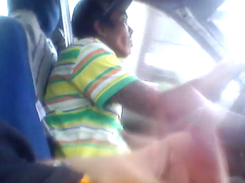 Gay Taxi Driver Porn