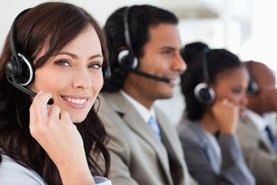 Bitdefender Customer Support Number, Bitdefender Technical Support Number, Bitdefender Support Number