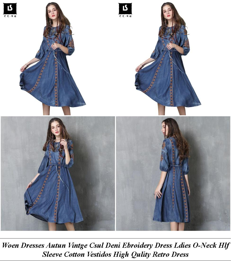 Online Dress Shopping Sites Uk - Womens Dress Jeans Sale - Aydoll Sweater Dress