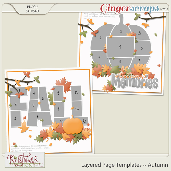 https://store.gingerscraps.net/Layered-Page-Templates-Autumn.html