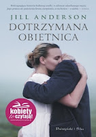 Prószyński i S-ka