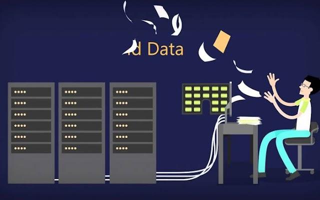 SQL İnjection ve Dump