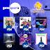 Playstation Plus - Fevereiro de 2017