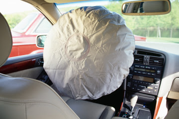 What is Airbags? How do Airbags works in Car? Myths of Airbags.
