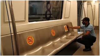 delhi-metro-will-run-from-7-september