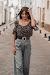 WIDE LEG JEANS - Los jeans de Zara que vas a necesitar esta temporada