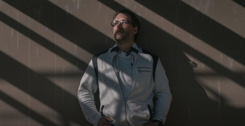 Jaime Rogozinski Fundador de WSB