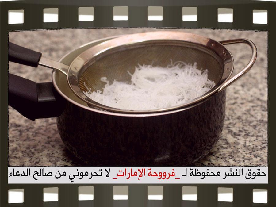 http://1.bp.blogspot.com/-e40hTPFh1TM/VYQ8RkxzdqI/AAAAAAAAPuw/qz7W2GBL-yE/s1600/9.jpg